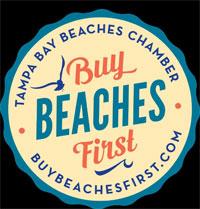 BuyBeachesFirst-logo
