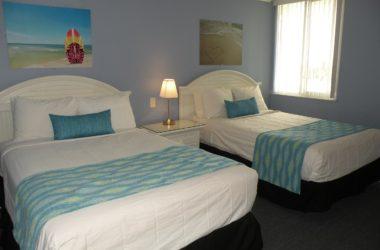 ds-bedroom-2